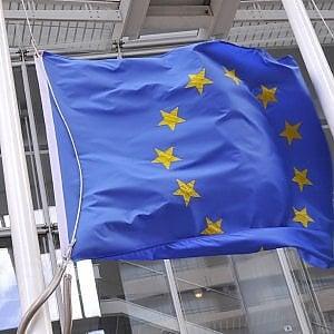 Rimborsi ai parlamentari, bufera a Strasburgo. L'imbarazzo dei 5Stelle