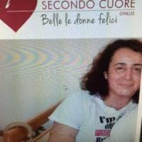 """Alfonsina, 60 interventi per la ricostruzione del volto: """"La mia vita tra bisturi e..."""