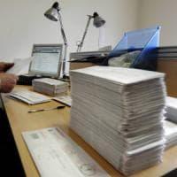 Arrivano gli Isa: studi di settore in pensione, imprese fiscalmente oneste premiate
