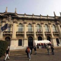 Atenei, Cambridge la migliore al mondo. Italia dietro, bene Politecnico Milano e Bologna