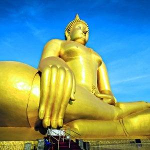 """Clair Brown: """"L'economia del Buddha, i suoi insegnamenti ci salveranno dalla crisi"""""""