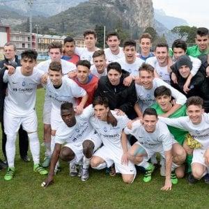 Trofeo Beppe Viola: su Repubblica.it il torneo dei baby talenti