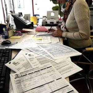 Reddito di inclusione, rischio polemiche sugli stranieri con ...