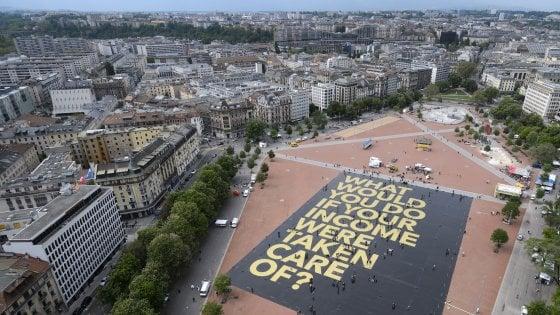 Philippe van Parijs: «Il vero basic income? È senza se e senza ma»