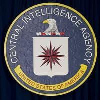Wikileaks, Cnn: gli Usa aprono indagine penale sullo spionaggio tecnologico della Cia