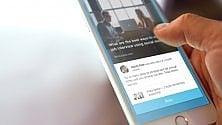 LinkedIn: donne manager, in Italia 1 su 4