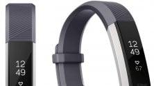 Fitbit Alta HR 'sente'  il tuo battito cardiaco