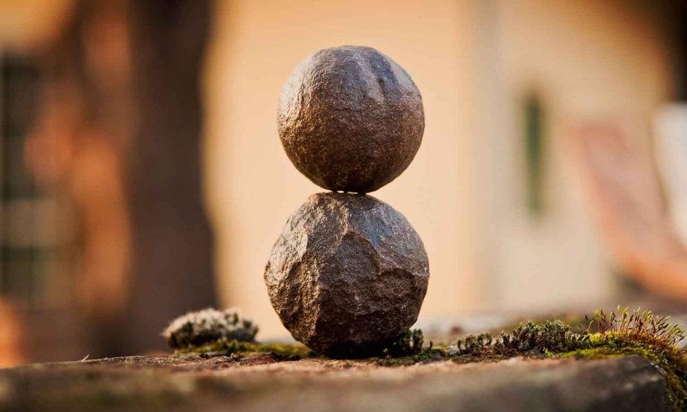 Tutti i benefici della mindfulness