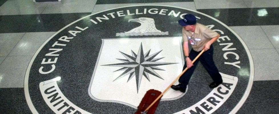 """Cia-WikiLeaks, """"siamo molto più vulnerabili con l'Internet delle Cose, il mobile e il Cloud"""""""