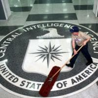 Cia-WikiLeaks,