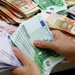 Anche l'Italia diventa un paradiso per i super-ricchi