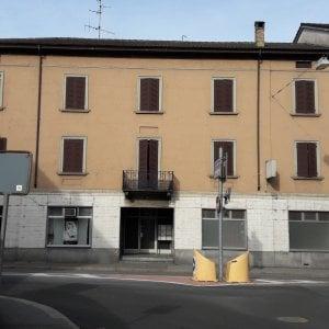 """Quei suicidi assistiti al confine con l'Italia. Gli svizzeri protestano: """"Fermate il business"""""""