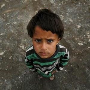 """Yemen, """"La coalizione saudita usa bombe a grappolo brasiliane sui centri abitati"""""""