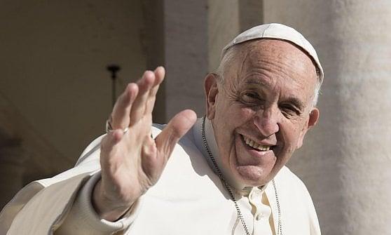 """Mille fedeli scrivono al Papa: """"Grazie per il tuo magistero, ma troppi sono impermeabili al tuo annuncio"""""""