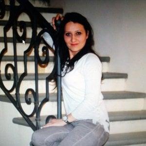 """Femminicidio nel Crotonese, donna trovata morta in casa: """"Si è difesa strenuamente"""""""