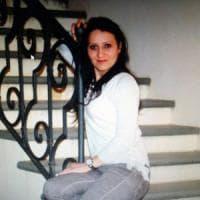 Femminicidio nel Crotonese, donna trovata morta in casa: