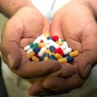 Una patente per imparare a usare gli antibiotici