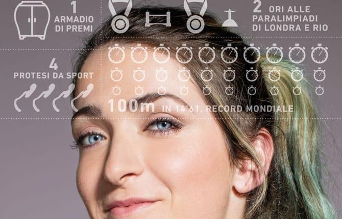 FCA Autonomy, nuove idee per le persone con difficoltà motorie