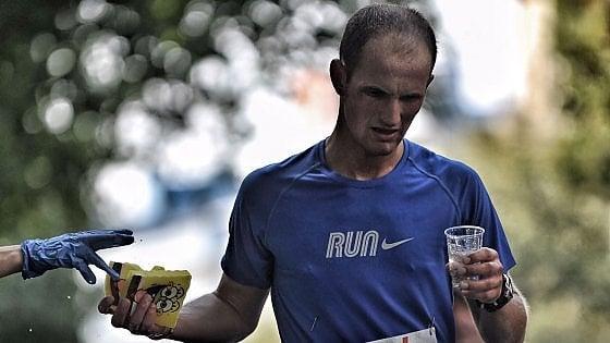 """Quando la corsa diventa dipendenza: """"Patologia da non sottovalutare"""""""