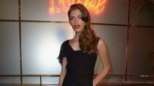 A Milano la prima agenzia per modelle transgender