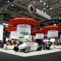 """IoT, Vodafone: """"Abbiamo superato 50 milioni di connessioni"""""""