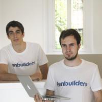 Tenbuilders, da Milano a Roma: le ripetizioni si prenotano online