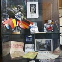 Francia, l'elite sotto accusa: Così l'onda del populismo cambia la scuola dei big