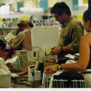 """Confesercenti: """"Con l'aumento dell'Iva 8,2 miliardi di consumi in meno"""""""