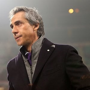 """Fiorentina, Sousa: """"Rimonta in stile Barcellona? Possibile anche per noi"""""""