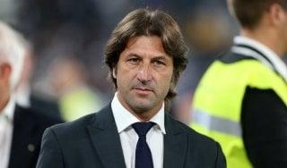 Cagliari, Rastelli chiede il riscatto: ''Non abbiamo ancora raggiunto nulla''