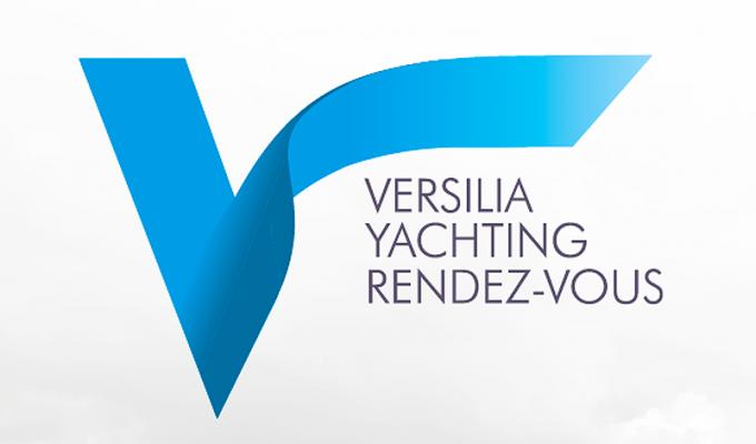 Versilia Rendez-vous l'eccellenza nautica