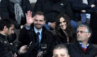 """Palermo, la fiducia di Baccaglini: """"Spirito giusto per la salvezza"""""""