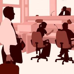L'affare della formazione: un miliardo l'anno per i disoccupati, ma senza controlli