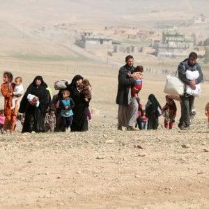 """Siria, allarme Unicef: """"Solo nel 2016 morti 652 bambini"""""""