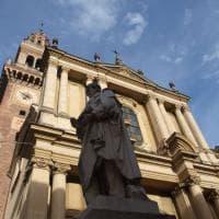 Monferrato: 1050 anni di storia