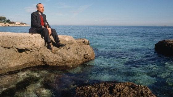 "Leonardo Sciascia, polemista ""A futura memoria"""