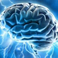 Al via la settimana del cervello, in calo i casi di ictus