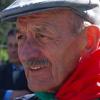 È morto Piero Fontana, fu staffetta nel Cuneese