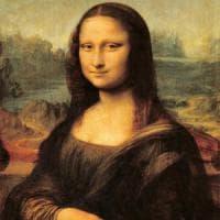 Risolto il mistero della Monna Lisa: secondo la scienza è felice