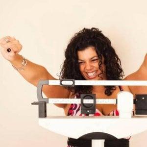 Attenti a quelle diete estreme, l'allarme dei diabetologi