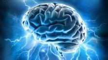 La settimana del cervello, in calo i casi di ictus