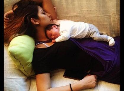 Baby boom a El Celler de Can Roca: servono un nido e una psicologa