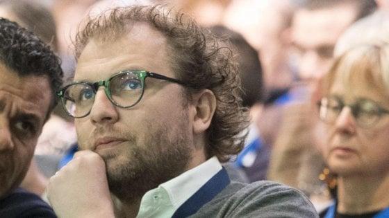 Consip, mozione Mpp in Senato: Gentiloni sospenda deleghe al ministro Lotti