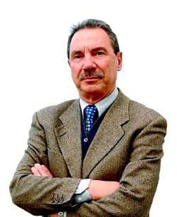 Università di Chieti, rettore e direttore generale interdetti per sei mesi
