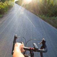 Biking, elisir di eterna giovinezza. Vince su tutti fra quelli che ci aiutano a restare in...