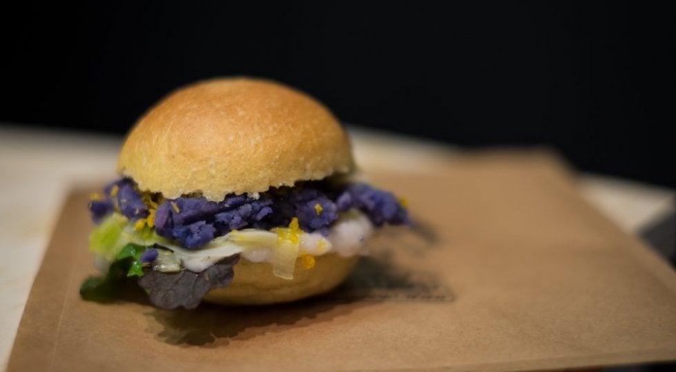 La rivoluzione del panino mix di farine e creatività per i 15 più buoni dell'anno