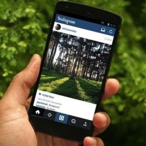 Instagram, individuate 13 app pericolose: rubano le credenziali di accesso