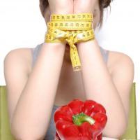 Anoressia e bulimia, quei segnali da non sottovalutare