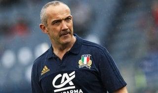 Rugby, Sei Nazioni: l'Italia per la Scozia, quattro le novità