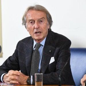Alitalia, Montezemolo verso l'addio alla presidenza. Ma resterà in cda